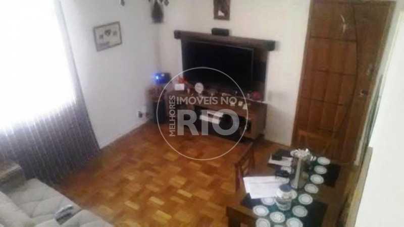 Melhores Imóveis no Rio - Apartamento 2 quartos no Andaraí - MIR1487 - 4