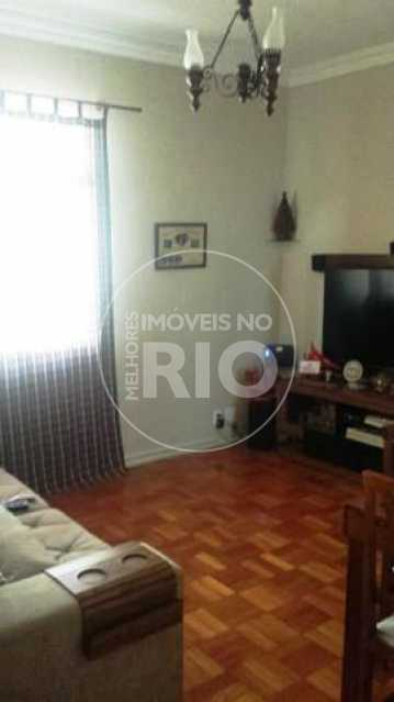 Melhores Imóveis no Rio - Apartamento 2 quartos no Andaraí - MIR1487 - 1