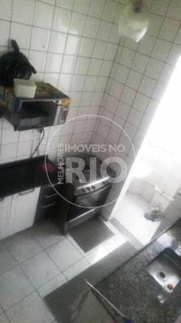 Melhores Imóveis no Rio - Apartamento 2 quartos no Andaraí - MIR1487 - 17