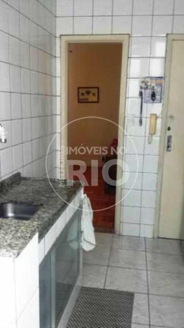 Melhores Imóveis no Rio - Apartamento 2 quartos no Andaraí - MIR1487 - 18