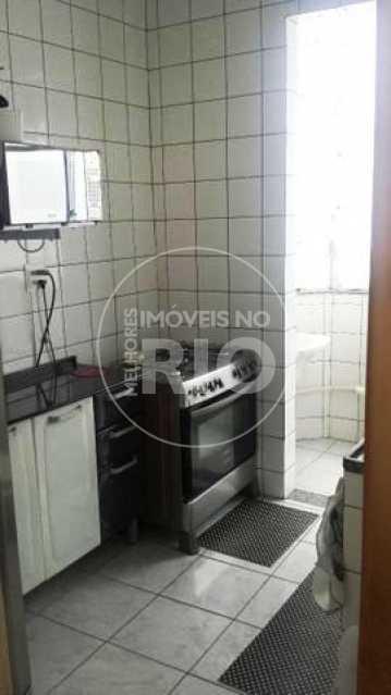 Melhores Imóveis no Rio - Apartamento 2 quartos no Andaraí - MIR1487 - 16