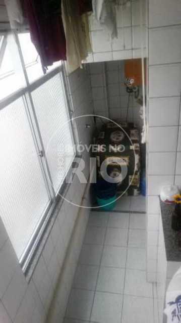 Melhores Imóveis no Rio - Apartamento 2 quartos no Andaraí - MIR1487 - 19