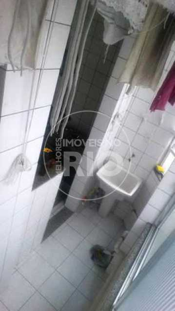 Melhores Imóveis no Rio - Apartamento 2 quartos no Andaraí - MIR1487 - 20