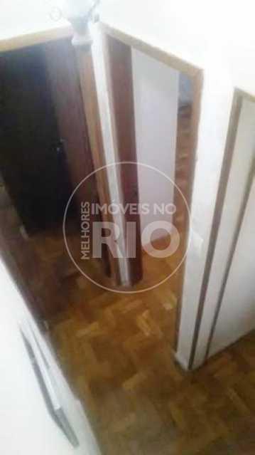 Melhores Imóveis no Rio - Apartamento 2 quartos no Andaraí - MIR1487 - 6