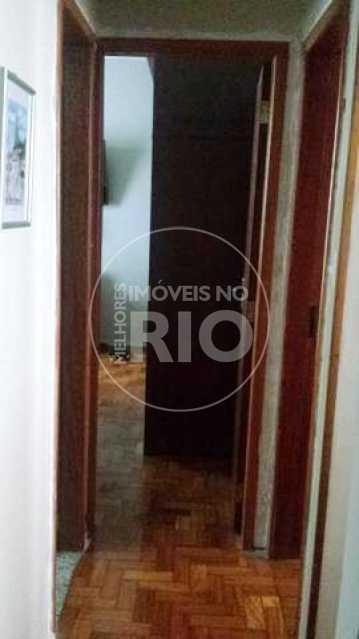 Melhores Imóveis no Rio - Apartamento 2 quartos no Andaraí - MIR1487 - 5