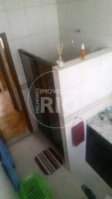 Melhores Imóveis no Rio - Apartamento 2 quartos no Andaraí - MIR1487 - 13