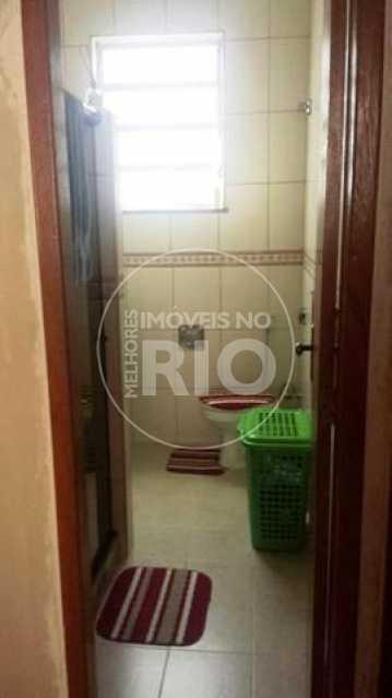 Melhores Imóveis no Rio - Apartamento 2 quartos no Andaraí - MIR1487 - 15