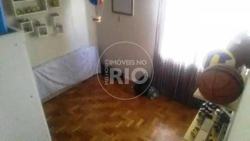 Melhores Imóveis no Rio - Apartamento 2 quartos no Andaraí - MIR1487 - 11
