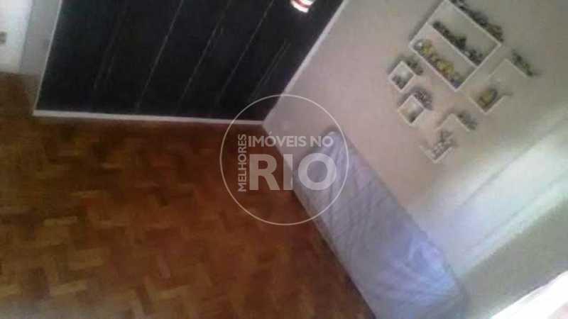 Melhores Imóveis no Rio - Apartamento 2 quartos no Andaraí - MIR1487 - 12