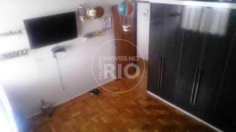 Melhores Imóveis no Rio - Apartamento 2 quartos no Andaraí - MIR1487 - 10