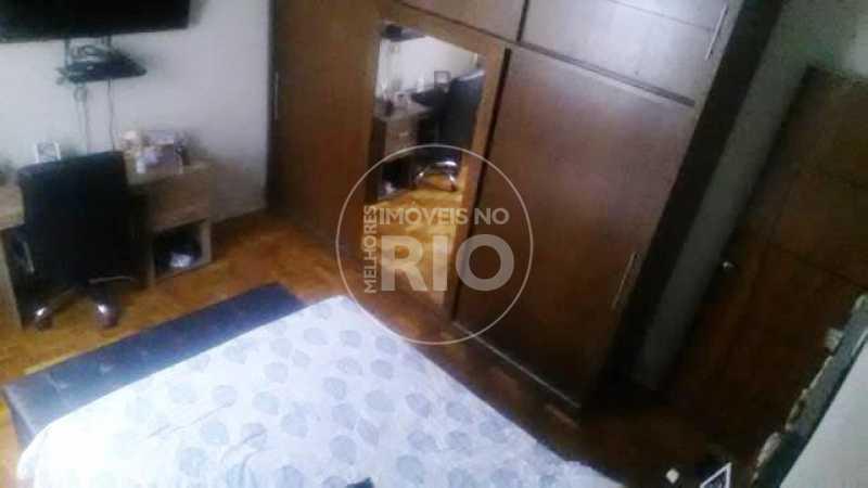 Melhores Imóveis no Rio - Apartamento 2 quartos no Andaraí - MIR1487 - 9