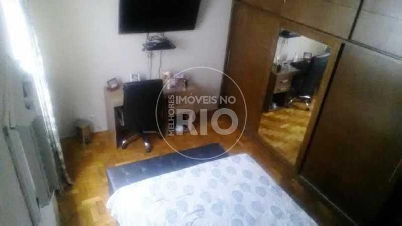 Melhores Imóveis no Rio - Apartamento 2 quartos no Andaraí - MIR1487 - 8