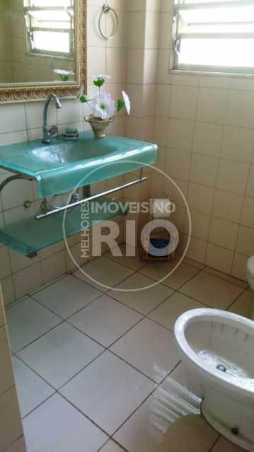 Melhores Imóveis no Rio - Apartamento 2 quartos no Grajaú - MIR1492 - 11