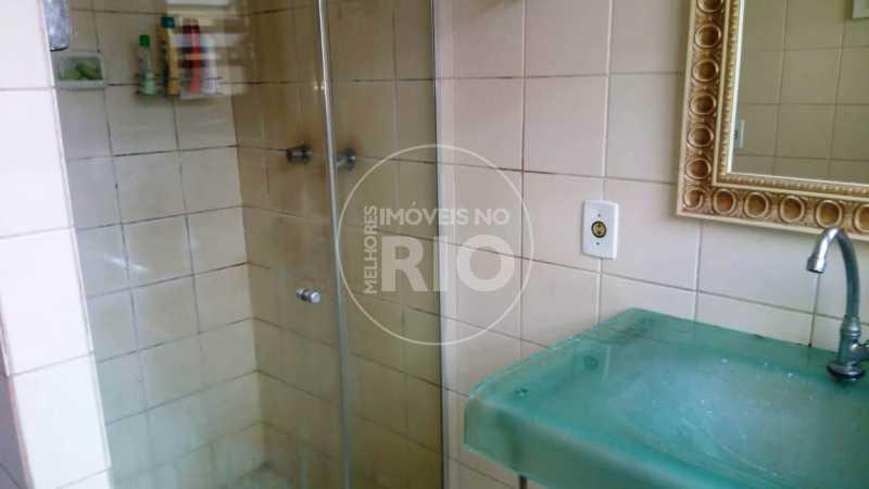 Melhores Imóveis no Rio - Apartamento 2 quartos no Grajaú - MIR1492 - 14