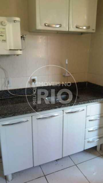 Melhores Imóveis no Rio - Apartamento 2 quartos no Grajaú - MIR1492 - 19