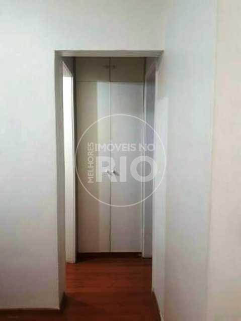 Apartamento no Maracanã - Apartamento 2 quartos no Maracanã - MIR1494 - 10