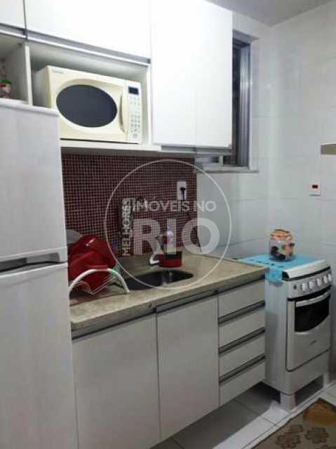 Apartamento no Maracanã - Apartamento 2 quartos no Maracanã - MIR1494 - 11