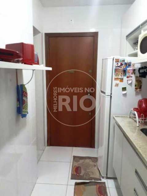 Apartamento no Maracanã - Apartamento 2 quartos no Maracanã - MIR1494 - 12
