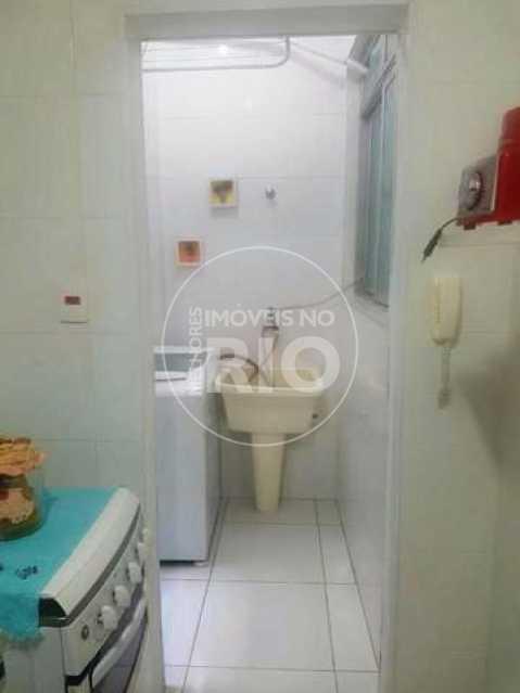 Apartamento no Maracanã - Apartamento 2 quartos no Maracanã - MIR1494 - 13