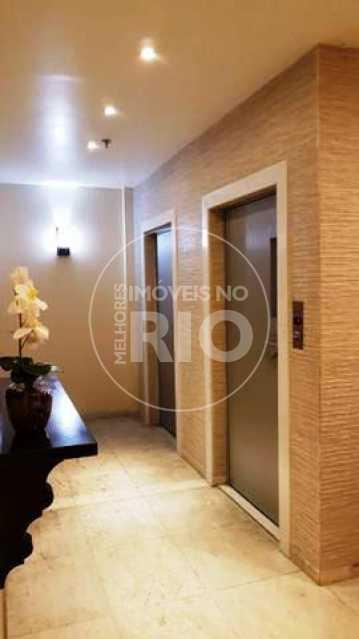 Apartamento no Maracanã - Apartamento 2 quartos no Maracanã - MIR1494 - 14