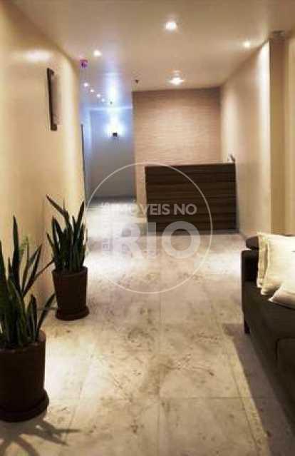 Apartamento no Maracanã - Apartamento 2 quartos no Maracanã - MIR1494 - 15