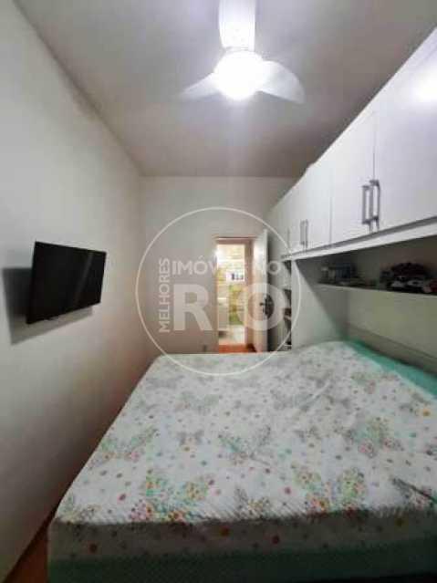 Apartamento no Maracanã - Apartamento 2 quartos no Maracanã - MIR1494 - 5