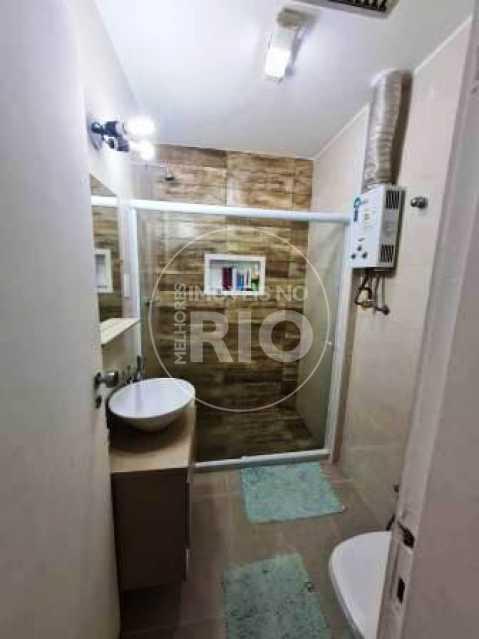 Apartamento no Maracanã - Apartamento 2 quartos no Maracanã - MIR1494 - 9