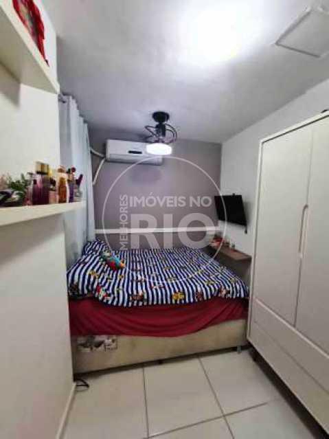 Apartamento no Maracanã - Apartamento 2 quartos no Maracanã - MIR1494 - 7