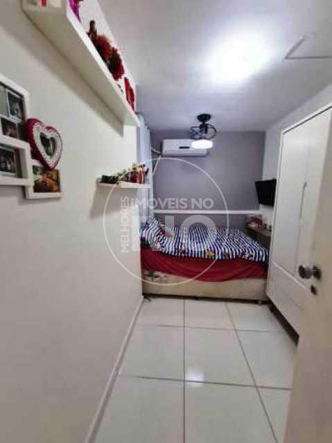 Apartamento no Maracanã - Apartamento 2 quartos no Maracanã - MIR1494 - 8
