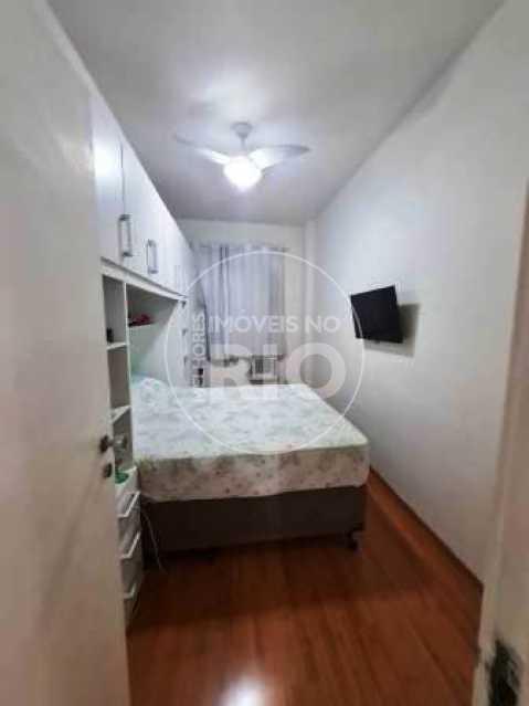 Apartamento no Maracanã - Apartamento 2 quartos no Maracanã - MIR1494 - 20