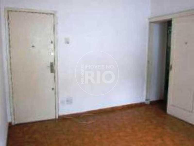 Melhores Imóveis no Rio - Apartamento 2 quartos no Catumbi - MIR1501 - 3