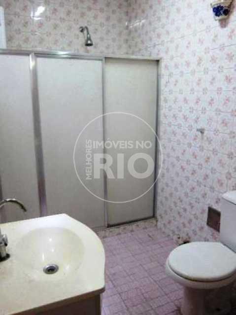 Melhores Imóveis no Rio - Apartamento 2 quartos no Catumbi - MIR1501 - 5