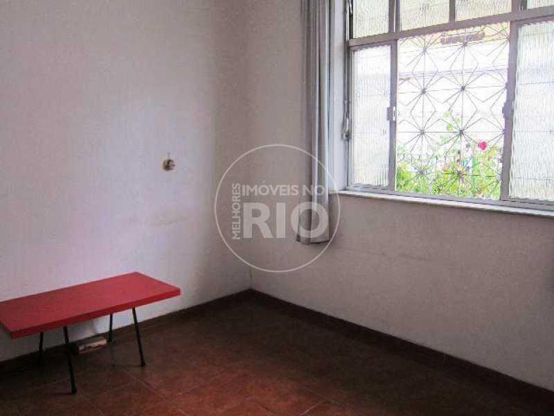 Melhores Imóveis no Rio - Apartamento 2 quartos no Catumbi - MIR1501 - 8