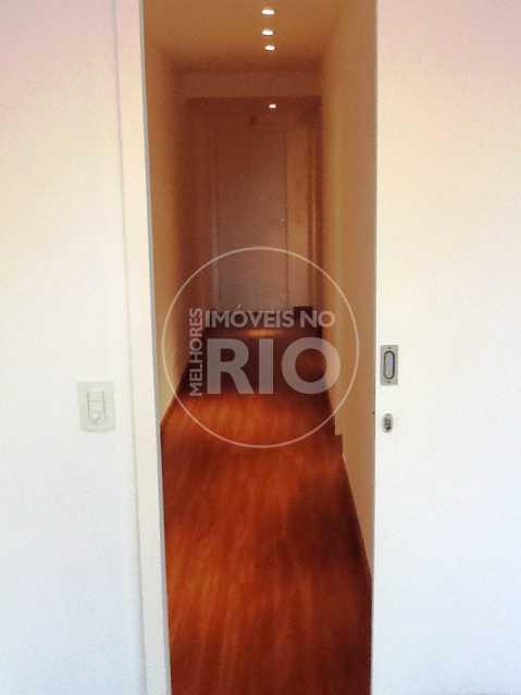 Melhores Imóveis no Rio - SALA COMERCIAL NA BARRA DA TIJUCA - SL0023 - 9