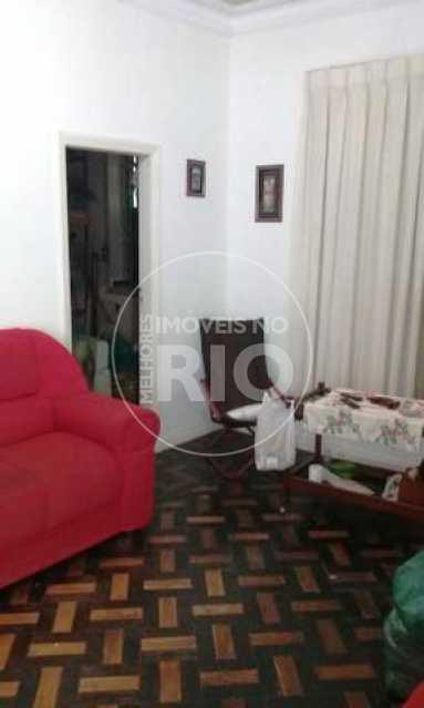 Melhores Imóveis no Rio - Casa 7 quartos no Rio Comprido - MIR1506 - 4