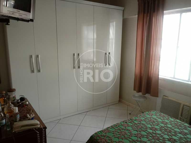 Melhores Imóveis no Rio - Apartamento 2 quartos em Vila Isabel - MIR1507 - 3