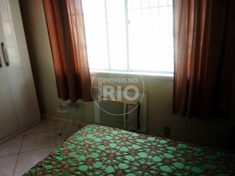 Melhores Imóveis no Rio - Apartamento 2 quartos em Vila Isabel - MIR1507 - 6
