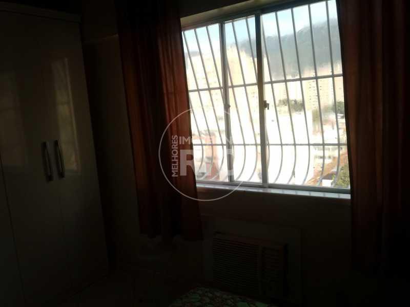 Melhores Imóveis no Rio - Apartamento 2 quartos em Vila Isabel - MIR1507 - 7