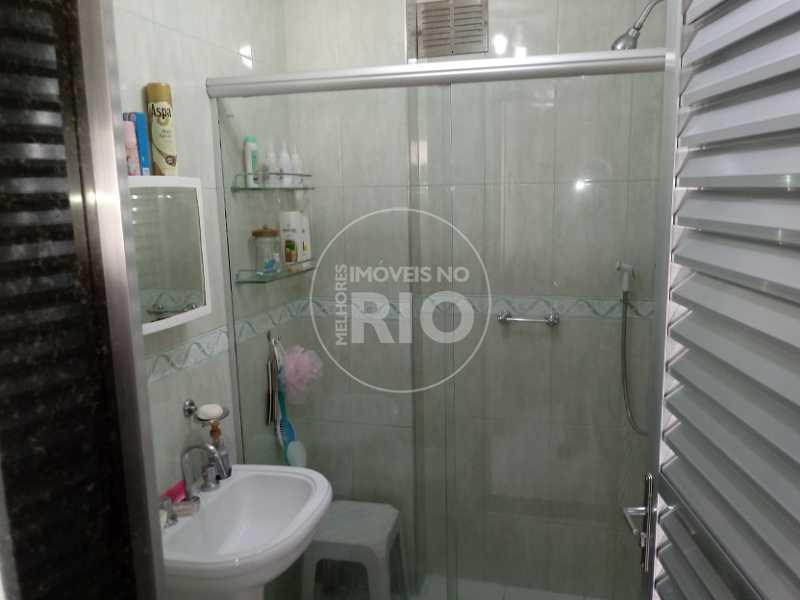 Melhores Imóveis no Rio - Apartamento 2 quartos em Vila Isabel - MIR1507 - 8