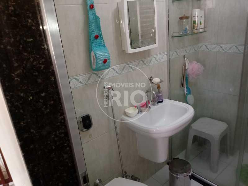 Melhores Imóveis no Rio - Apartamento 2 quartos em Vila Isabel - MIR1507 - 9