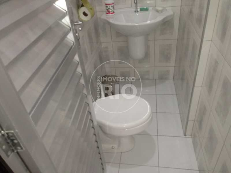 Melhores Imóveis no Rio - Apartamento 2 quartos em Vila Isabel - MIR1507 - 10