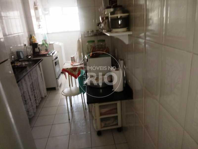 Melhores Imóveis no Rio - Apartamento 2 quartos em Vila Isabel - MIR1507 - 12