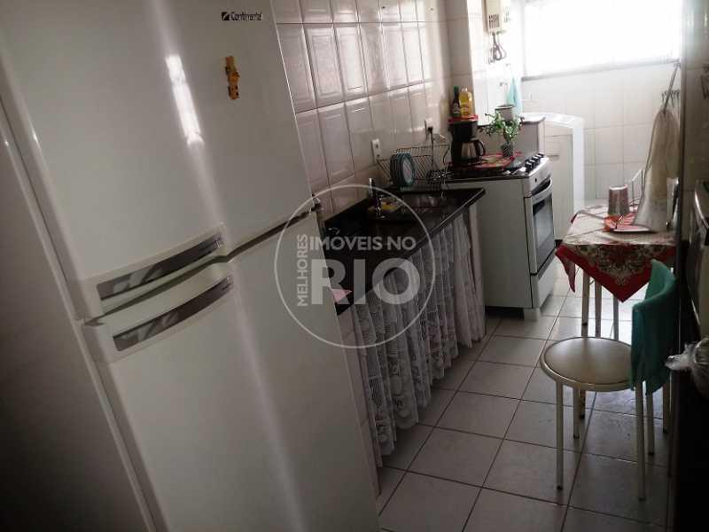 Melhores Imóveis no Rio - Apartamento 2 quartos em Vila Isabel - MIR1507 - 13