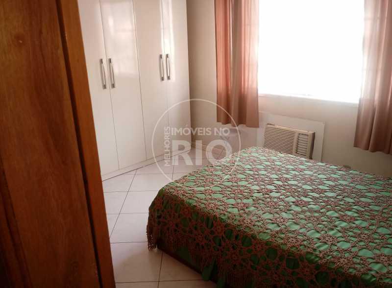 Melhores Imóveis no Rio - Apartamento 2 quartos em Vila Isabel - MIR1507 - 19