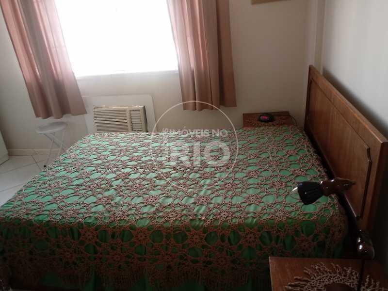 Melhores Imóveis no Rio - Apartamento 2 quartos em Vila Isabel - MIR1507 - 20