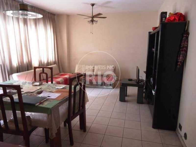 Melhores Imóveis no Rio - Apartamento 2 quartos na Tijuca - MIR1514 - 3