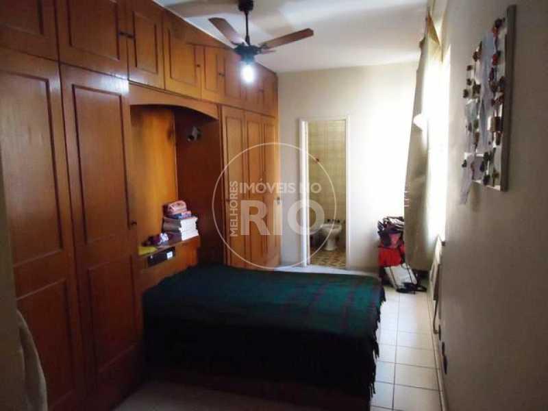 Melhores Imóveis no Rio - Apartamento 2 quartos na Tijuca - MIR1514 - 5