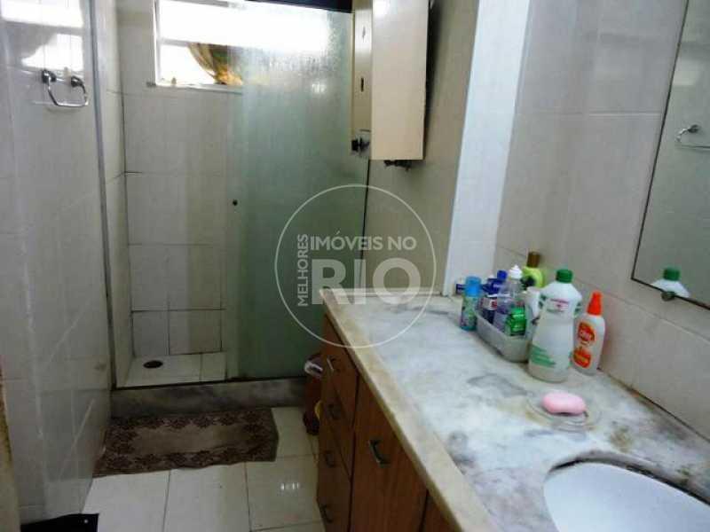 Melhores Imóveis no Rio - Apartamento 2 quartos na Tijuca - MIR1514 - 7
