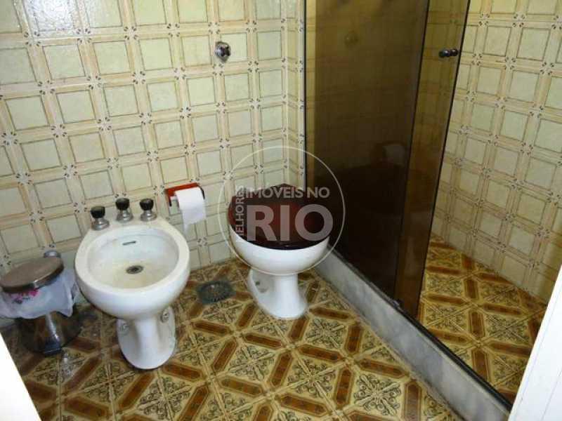 Melhores Imóveis no Rio - Apartamento 2 quartos na Tijuca - MIR1514 - 8