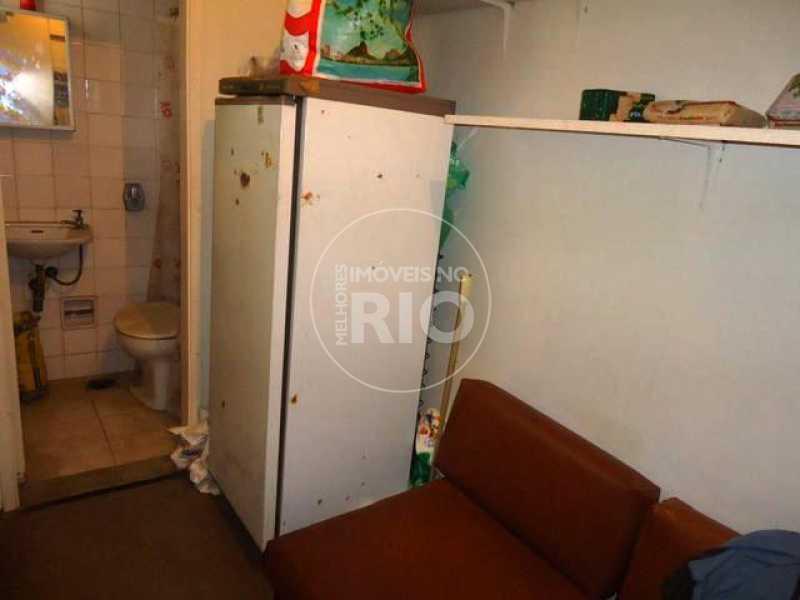 Melhores Imóveis no Rio - Apartamento 2 quartos na Tijuca - MIR1514 - 10
